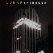 Penthouse de Luna