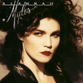 Alannah Myles by Alannah Myles