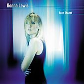 Blue Planet by Donna Lewis
