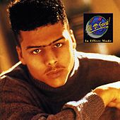 In Effect Mode by Al B. Sure!