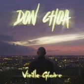 Vieille gloire de Don Choa
