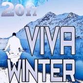 Viva Winter 2017 de Various Artists