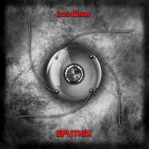 Sputnik by Izzy Waan