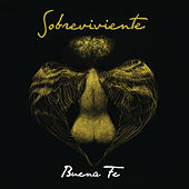 Sobreviviente by Various Artists