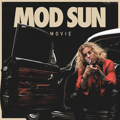 Movie by Mod Sun