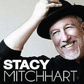 Stacy Mitchhart by Stacy Mitchhart