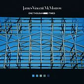 One Thousand Times de James Vincent McMorrow