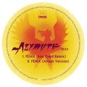 Fênix by Azymuth
