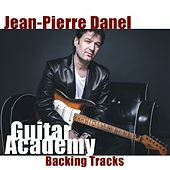 Guitar Academy (50 Guitar Backing Tracks) (The Classic Hits) by Various Artists