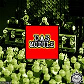 Das Module by Various Artists