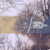 Frequenza V.A. - ADE 2015 Sampler de Various Artists