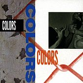 Colors von Colors Soundtrack