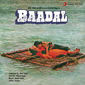 Baadal (Original Motion Picture Soundtrack) by Various Artists