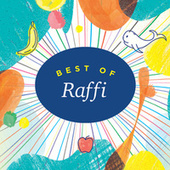 Best Of Raffi by Raffi