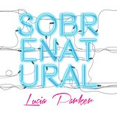 Sobrenatural by Lucia Parker