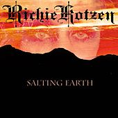 Salting Earth by Richie Kotzen