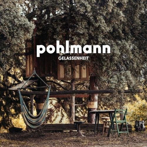 Gelassenheit by Pohlmann.