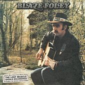 The Lost Muscle Shoals Recordings (feat. Muscle Shoals Horns) by Blaze Foley