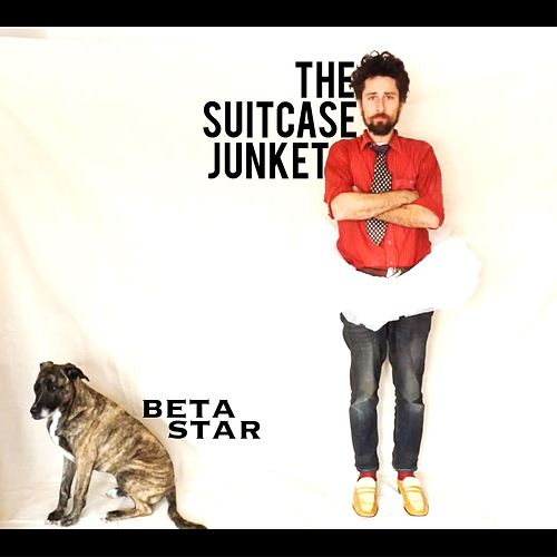 Beta Star by The Suitcase Junket