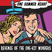 One Summer Night: Revenge Of The One-Hit Wonders by Various Artists