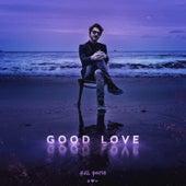 Good Love by Kill Paris