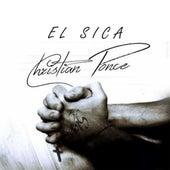 Christian Ponce de Sica