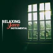 Relaxing Jazz Instrumental – Ambient Jazz Lounge, Jazz Fest, Blue Jazz Session by The Jazz Instrumentals