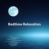 Bedtime Relaxation – Music for Deep Sleep, Lullabies to Fall Asleep, Cure Insomnia, Best Music for Sleep de Ambient Music Therapy