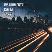 Instrumental Calm Jazz – Beautiful Restaurant Jazz, Smooth Sounds to Relax, Lazy Day with Jazz by The Jazz Instrumentals