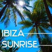 Ibiza Sunrise – Crazy Chillout Music, Ibiza Party, Sexy Vibrations, Dance Music, Summertime, Ibiza Lounge, Beach Chill by Top 40