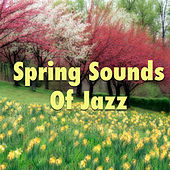 Spring Sounds Of Jazz de Various Artists