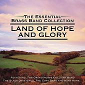 Land of Hope and Glory von Various Artists