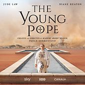 The Young Pope (Colonna Sonora Originale) di Various Artists