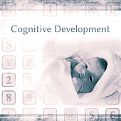 Cognitive Development – Classical Tracks for Baby, Exercise Mind Child, Brilliant Songs, Brahms, Beethoven, Bach by Baby Mozart Orchestra