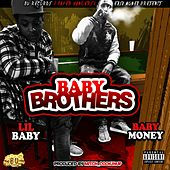 Baby Brothers de Lil Baby