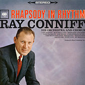 Rhapsody In Rhythm by Ray Conniff