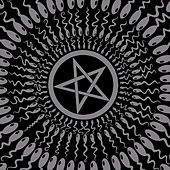 Temple of The Morning Star (Demo) by Today Is the Day