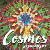 Cosmos de Yogareggae