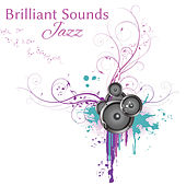 Brilliant Sounds Jazz – Instrumental Music for Relaxation, Mellow Jazz, Gentle Guitar, Delicate Piano, Calm Evening by Jazz for A Rainy Day