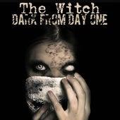 The Witch by Darkfromdayone