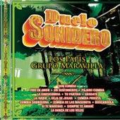 Duelo Sonidero de Various Artists