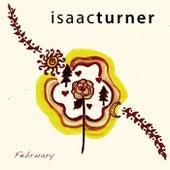February by Isaac Turner