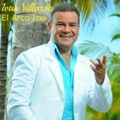 El Arco Iris von Iván Villazón