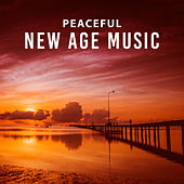 Peaceful New Age Music – Sounds to Rest, Relax Yourself, Chilled Music, Healing Therapy de Sounds Of Nature