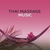 Thai Massage Music – Tibetan Spirit, New Age Music, Massage, Spa, Pure Relaxation, Zen, Deep Meditation by Nature Sound Series