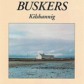 Kilshannig by Buskers