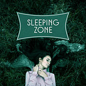 Sleeping Zone – Calming Nature Sounds for Falling Asleep, Relax Before Sleep, Full Rest by Sleep Sound Library