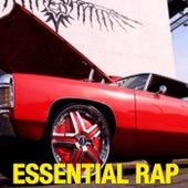 Essential Rap de Various Artists