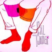 Cal Tjader's Latin Concert... de Cal Tjader