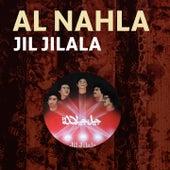 Al Nahla by Jil Jilala
